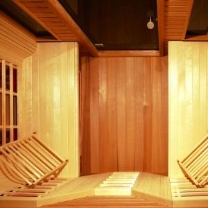 sauna-21