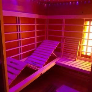 sauna-22
